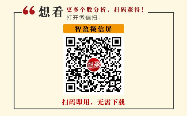 微信图片_20200409080437.jpg