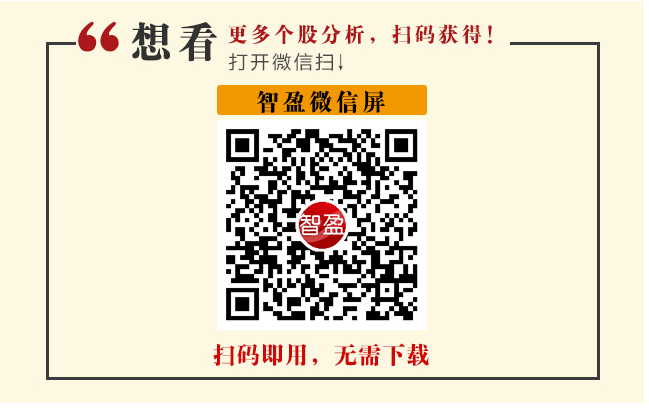 企业微信截图_15933941992885.png